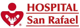 "CLINICAHOSPITAL.COM ""HOSPITAL SAN RAFAEL"""