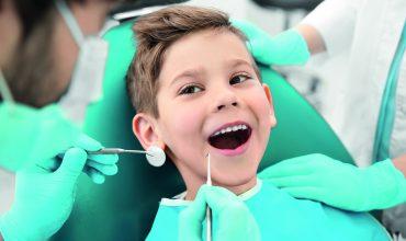 Odontología y Dental