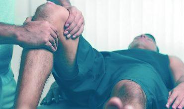 Fisioterapia y Rehabilitación funcional
